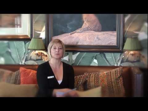 Bollinger Wine Service Award 2011