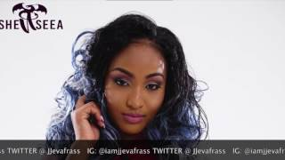Vybz Kartel Ft Shenseea - Loodi (Raw) Loodi Riddim - October 2016