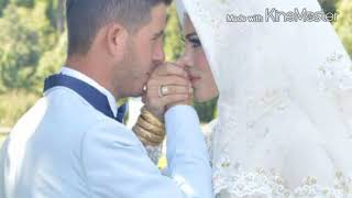 Düğün hikayemiz 👰🤵 BAHAR 💑 KEMAL