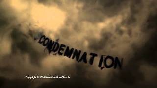 Calvary Animation Video - What Happened At The Cross (By: New Creation Church)
