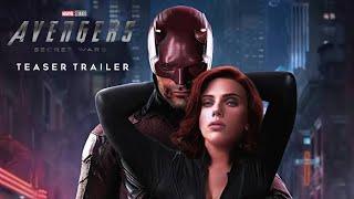 Avengers 5 Reassemble fan made Trailer ||Avengers 5 trailer ||box office studio trailers || fan made