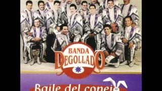 Banda Degollado - Hoy que te vas