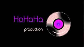 Boier Bibescu feat. Delia - Slap me with da bass [Official track HQ]