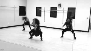 Selena Gomez Dancing Confident by Justin Bieber