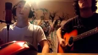 Apollo acoustic - Da me nisi (cover)