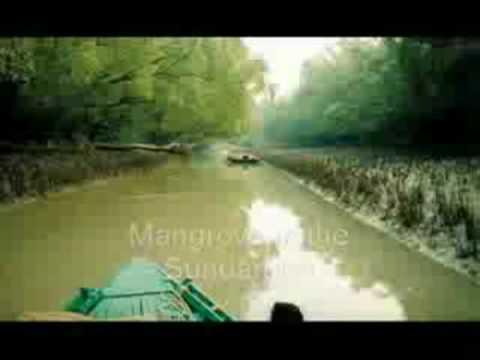 Tourism Bangladesh