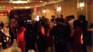 Cheap DJs in Washington DC #1 DJs Good DJs Cheap DC Arlington VA Wedding Fairfax