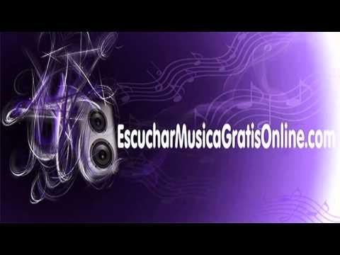 efecto-pasillo-funketon-escucharmusicag