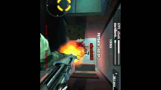 Mc2 1.2.6 speed hack/1shotkill/unlimitedammo/norecoil