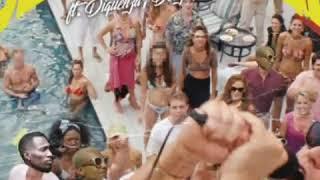BIZZEY X FRENNA – BLOW IT ALL (PROD. DIQUENZA, DOVGH & RAMIKS) AUDIO