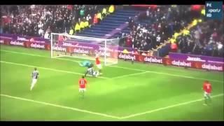 Romelu Lukaku - Welcome to Everton