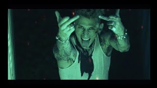 Machine Gun Kelly- GTS (BINGE)(Lyrics)|| Mgk new song 2018