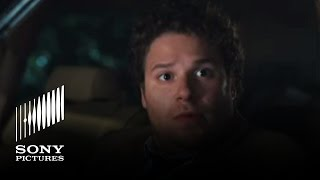 Watch Pineapple Express Trailer