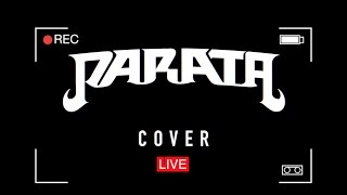 ใจเย็น - PARATA COVER LIVE ft.ยอด Pancake (Mouth To Mouth)