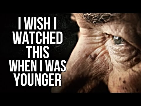 This Video Left Me SPEECHLESS | Life Can Change In An Instant!!