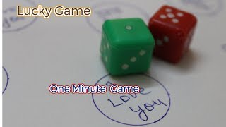 Fun game | I Love You | 👫Ladies Kitty game | Super ideas Ladies Kitty game by Mysterious Crafts