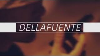 Dellafuente & pepe-poquito amor (letra)