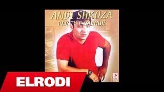 Andi Shkoza - Marsida
