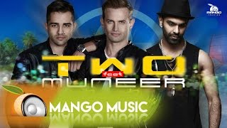 TWO feat Muneer - Bora Bora ( Radio Edit )