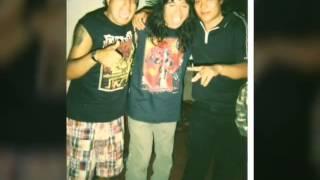 Amigos de rock N roll