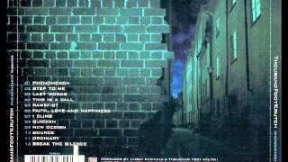 Thousand Foot Krutch - Phenomenon // Lyrics