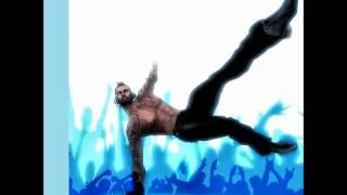 Naiara Azevedo feat. Dj lino Mt - Sou Brabo (Sou Foda) Remix 2012...