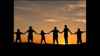 Paz e Prosperidade - Estudo Bíblico