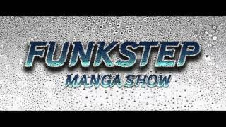 Aperte o play - Mc Mirella - Stepfunk - Canal Manga Show #parceria