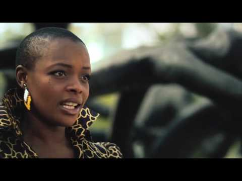 My South Africa | Nkhensani Nkosi episode 2