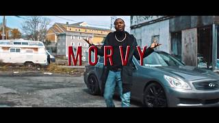 Morvabelly- Rude Bwoy/Juggin [ Official Video]