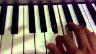 Joan Sebastian - Idiota en piano