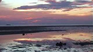 """Lemongrass - """"Lonely beach"""" (from the album """"Filmothèque"""")"""