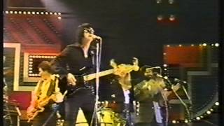 Roy Orbison Pretty Woman Wembley 1982