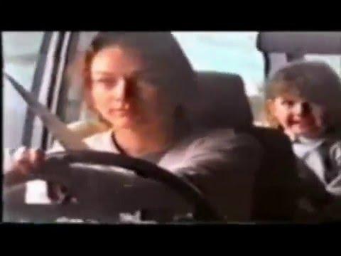 Trafik Eğitimi Filmi
