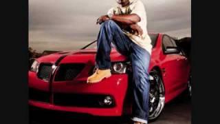 faldin feat 50cent remix dj kiuby