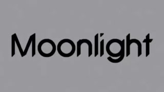 XXX Tentacion Moonlight (SoulS REMIX!)