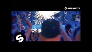 Firebeatz - Sky High (Tiësto Edit) [Official Video]