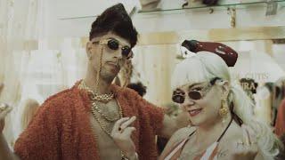 Lapili ft Bejo - NO DEPILADA [Prod. Jahzzmvn]