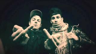 Seko feat. Abilon - Aus dem Ghetto