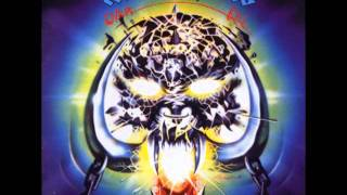 Motörhead - (I Won't) Pay Your Price