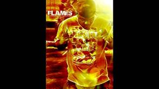 Young Flames Outdare Entertainment Compilation Coming Soon