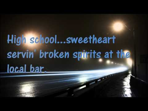 every-avenue-someday-somehow-w-lyrics-hd-lovemekp