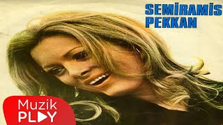 Semiramis Pekkan - Dert Ortağım