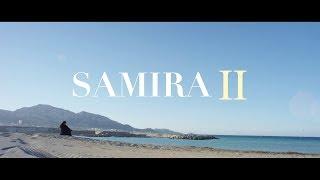 Scridge - Samira 2