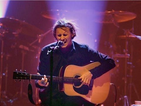 ben-howard-rare-new-song-2015-quiet-me-down-b-neher