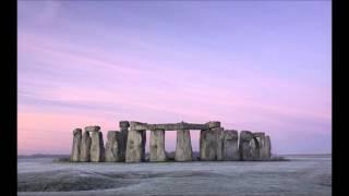 Crystal Skies - Lost In The Sky (NightCore)