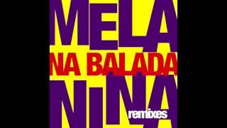 Melanina Carioca - Me Pega (Dj Dettona Remix)