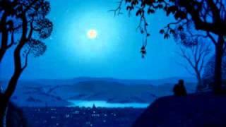 A Poem Is... | The Moon | Disney Junior