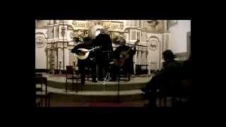 Canto d'alma -Traz outro amigo também (José Afonso)