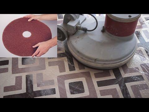 Come Pulire Il Pavimento In Graniglia Tutto Per Casa